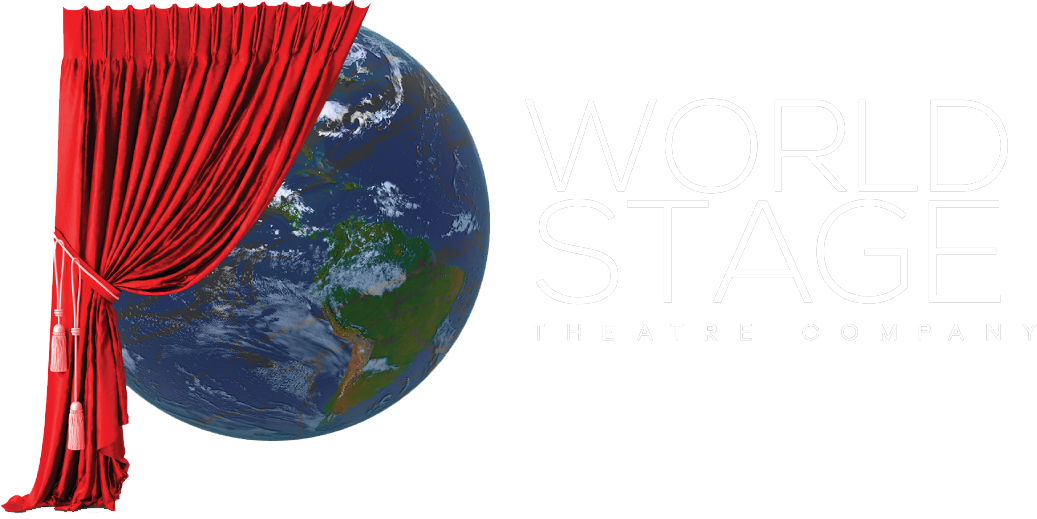 World Stage Theatre Company