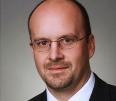 Scott Schingen