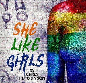 "Audition for ""She Like Girls""!"